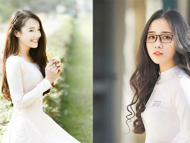 30 Kiểu tóc đẹp nữ 2021 phù hợp với mọi gương mặt dẫn đầu xu hướng