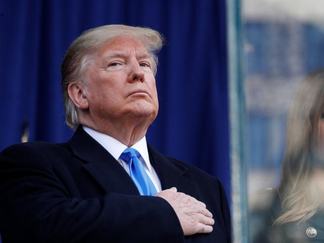 Tổng thống Mỹ có những đặc quyền gì?