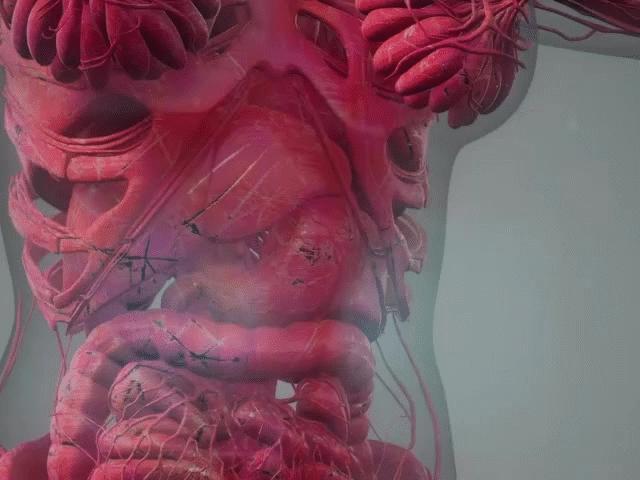 Những dấu hiệu cảnh báo bệnh ung thư thận