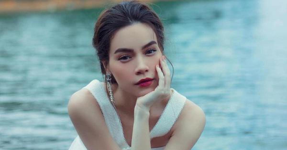 Sự nghiệp kinh doanh đáng nể của sao Việt: Doanh nghiệp của Hồ Ngọc Hà đang làm ăn ra sao?