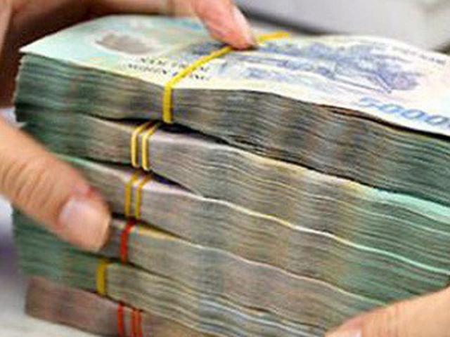 Tiền đồng Việt Nam sẽ mạnh lên so với đồng USD?