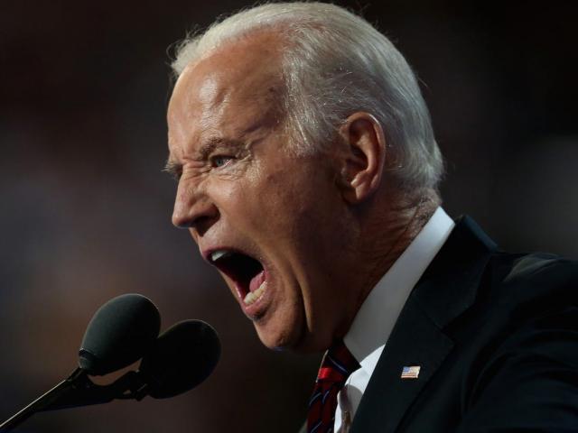 Vì sao nhiều nước chưa chúc mừng ông Biden sau 9 ngày?