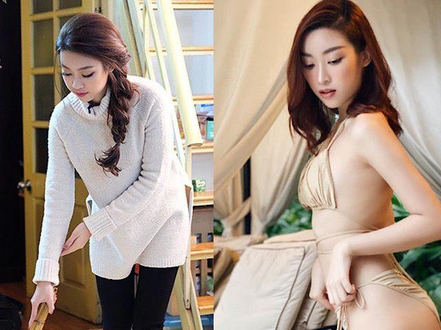 """Bất ngờ với cuộc sống hiện tại của """"Hoa hậu nghèo nhất trong các hoa hậu Việt"""""""