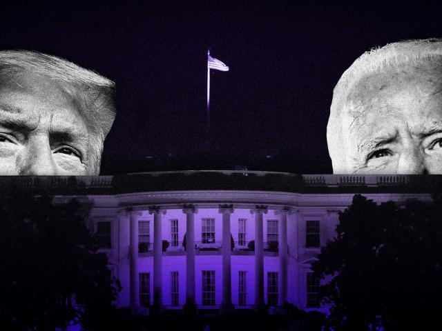 """Đội ngũ ông Trump đang """"giăng bẫy"""" ông Biden?"""