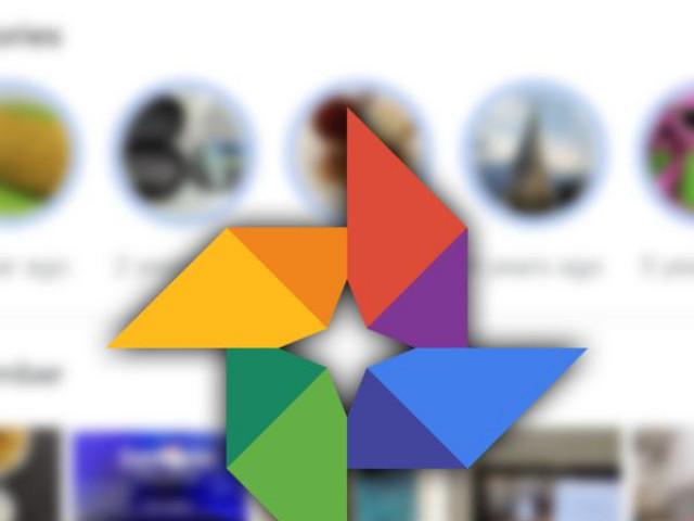 Hướng dẫn tải toàn bộ ảnh từ Google photo về máy tính