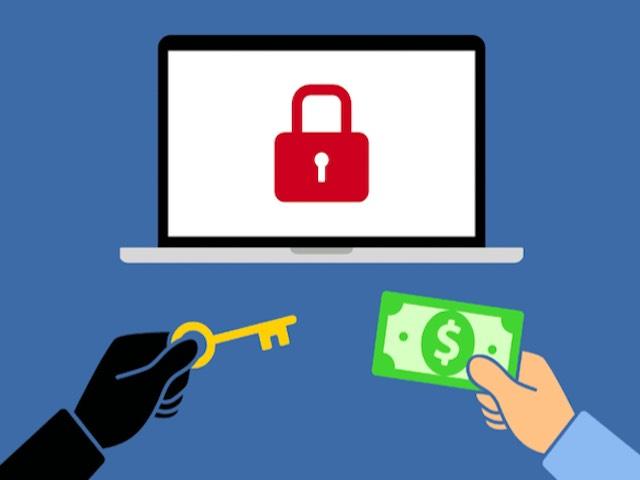 Mã hóa dữ liệu đòi tiền chuộc: Cơn ác mộng đang lây lan khắp thế giới