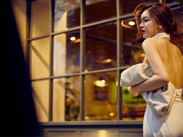 """""""Tình tin đồn"""" của Soobin Hoàng Sơn không nội y khi xuống phố dễ khiến ánh mắt đổ dồn"""