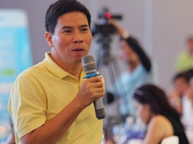 """Đại gia Nam Định """"chơi lớn"""" vay nợ 2,8 nghìn tỷ đồng để mở rộng quy mô kinh doanh"""