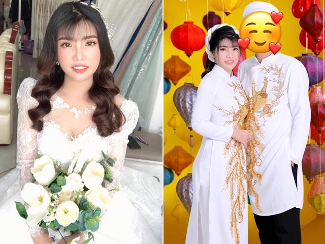 """Cô gái từng bị chồng bỏ vì """"xấu như Thị Nở"""" chuẩn bị kết hôn với trai tân"""