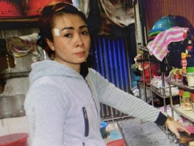 Bắt khẩn cấp chủ quán bánh xèo hành hạ dã man nhân viên ở Bắc Ninh