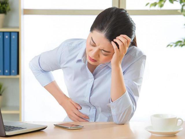 """Dấu hiệu cảnh báo có thể dạ dày đang """"có vấn đề"""", thậm chí bị ung thư"""