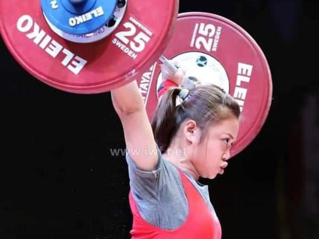Chấn động cử tạ Việt Nam nguy cơ bị cấm dự Olympic: Tránh doping như thế nào?