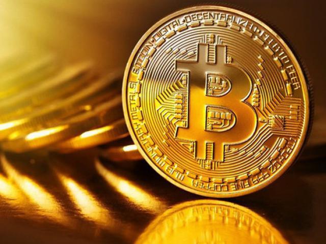 Tăng như vũ bão, Bitcoin sẽ vượt ngưỡng 70.000USD?