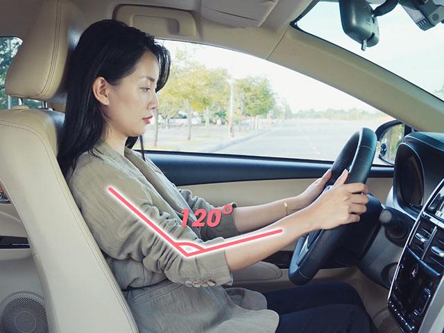 Chuyên gia Toyota chia sẻ chuỗi video hướng dẫn kỹ năng lái xe hiệu quả
