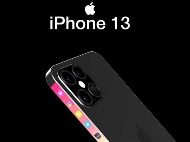 """iPad Pro năm sau sẽ có modem 5G """"ngon"""" như iPhone 13"""