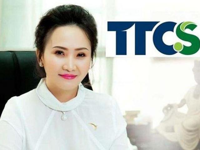 """Điểm danh những đại gia Việt """"chuyển giao quyền lực"""" tại doanh nghiệp nghìn tỷ cho thế hệ F2"""