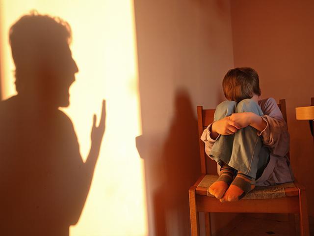 Cậu bé 14 tuổi tự tử vì nguyên nhân thường gặp ở rất nhiều gia đình
