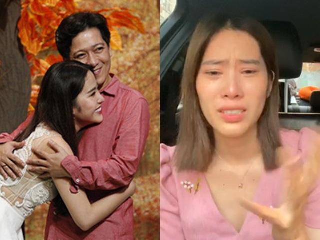 Tình cũ Trường Giang sắp cưới chồng sau khi bị lộ mắc bệnh nguy hiểm hơn cả Hari Won?