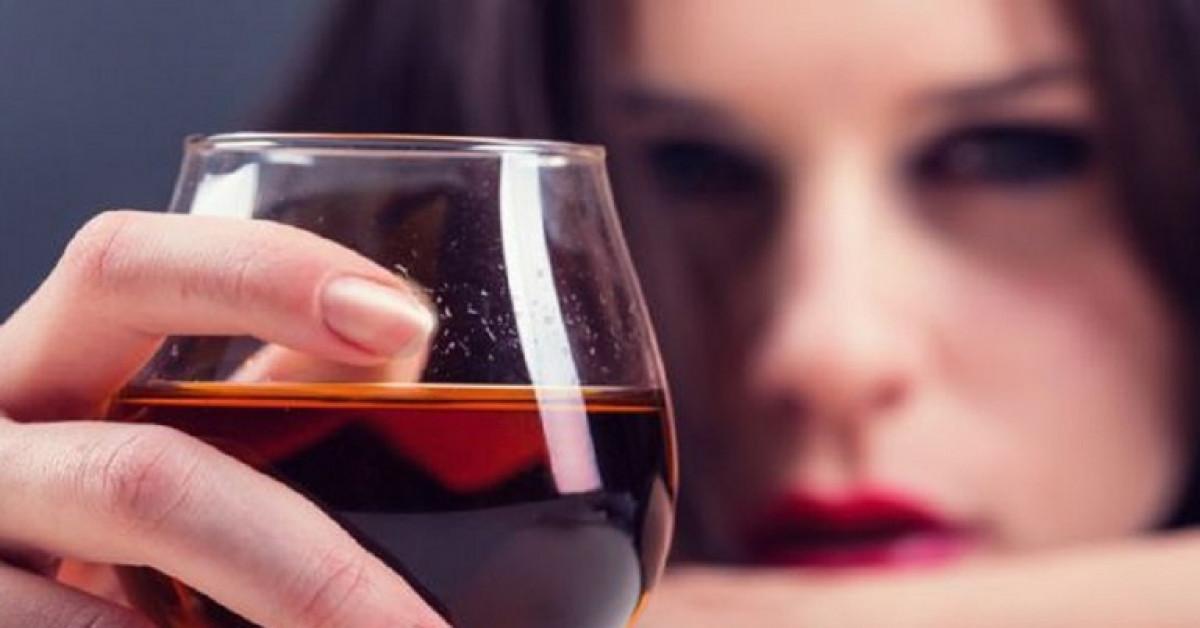 """Những đại kỵ khi uống rượu, biết mà tránh kẻo """"ân hận mấy cũng muộn"""""""