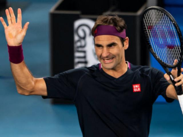 Federer bị tố dùng chiêu trò giữ thứ hạng, sẽ giành 1 Grand Slam nữa?