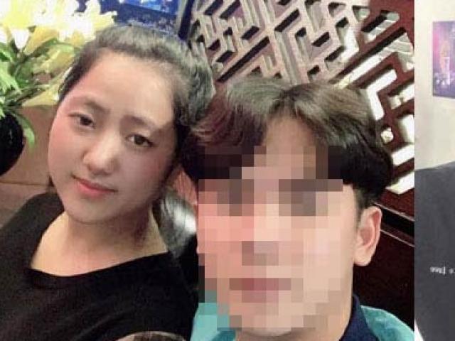 Công an thông tin bất ngờ vụ thai phụ đi khám thai rồi mất tích ở Bắc Ninh