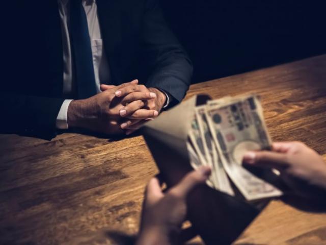 Trước khi cho người khác vay tiền, bạn phải tuyệt đối nhớ 4 điều này!