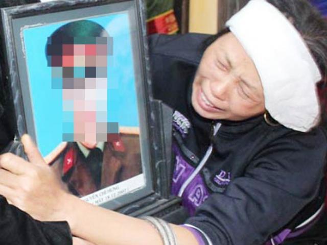 Tội ác ghê rợn trong đám cháy ở Mỹ Đình: Chuẩn bị giờ G