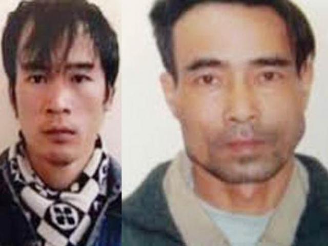 """Tội ác ghê rợn trong đám cháy ở Mỹ Đình: Những """"cao thủ"""" ở ngôi nhà số 7"""