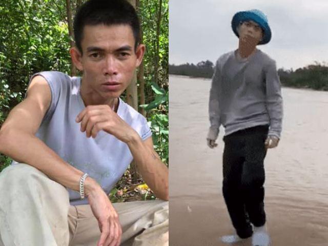 """""""Chàng trai chăn bò Việt Nam"""" lại khiến cư dân mạng phát sốt vì điều này"""