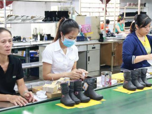 Đã có lịch nghỉ Tết Nguyên đán 2021 chính thức với người lao động
