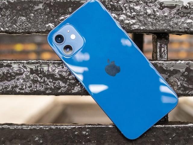 """iPhone 12 có đủ """"xịn xò"""" để iFan xuống tiền nâng cấp không cần nghĩ?"""