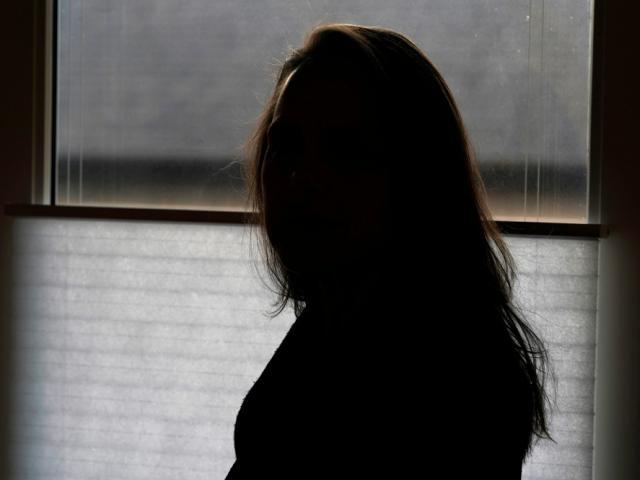 Hàng loạt nữ đặc vụ FBI bị cấp trên lạm dụng tình dục gây chấn động