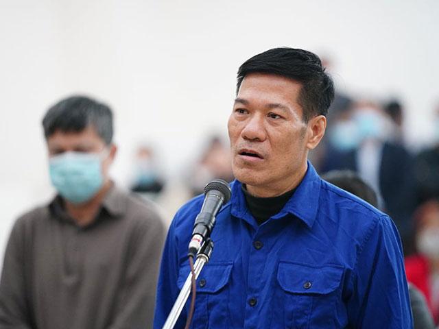 Cựu Giám đốc CDC Hà Nội: Vì lương tâm của bác sĩ, vì dịch bệnh cấp bách nên khó tránh sai sót