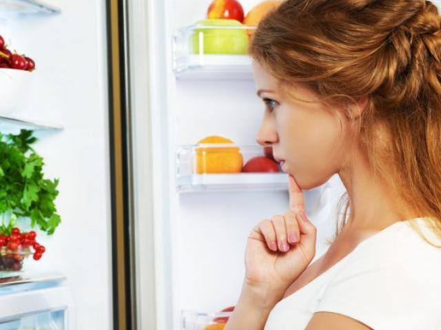 Những thực phẩm ăn chín cực tốt nhưng lại cực độc khi ăn sống