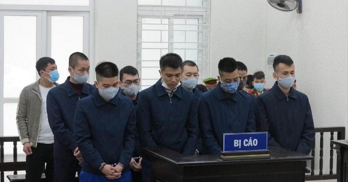 CSGT Hà Nội bị cưỡng đoạt hơn 700 triệu đồng
