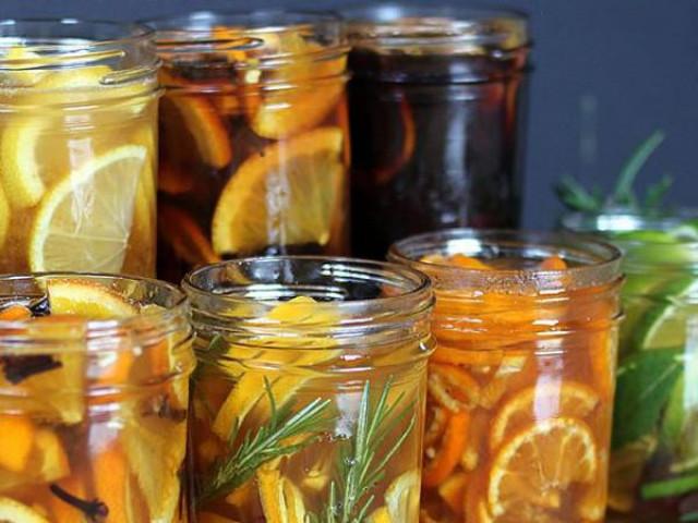 """5 loại rau quả """"rẻ như cho"""", trị ho dứt điểm trong mùa lạnh"""