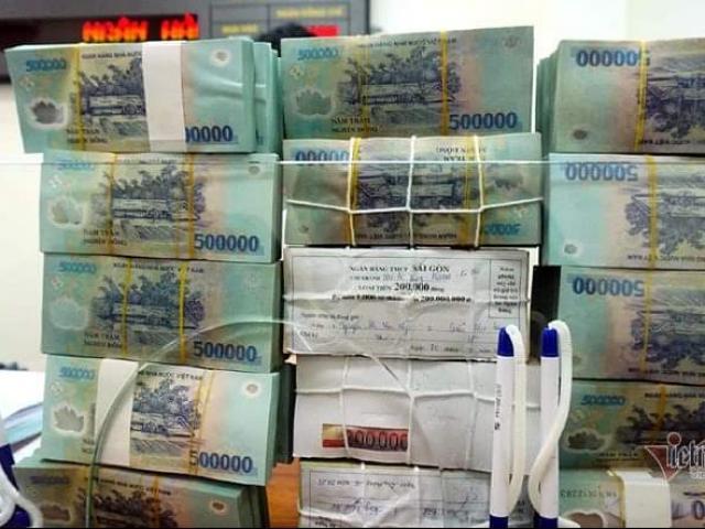 Nóng tuần qua: Ngân hàng Nhà nước nói gì về việc Mỹ xác định Việt Nam thao túng tiền tệ?