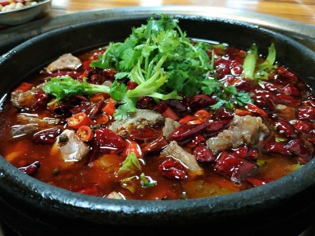 """Món canh thịt bò nấu theo cách này vừa ngon """"thần sầu"""" lại cực tốt cho sức khỏe"""