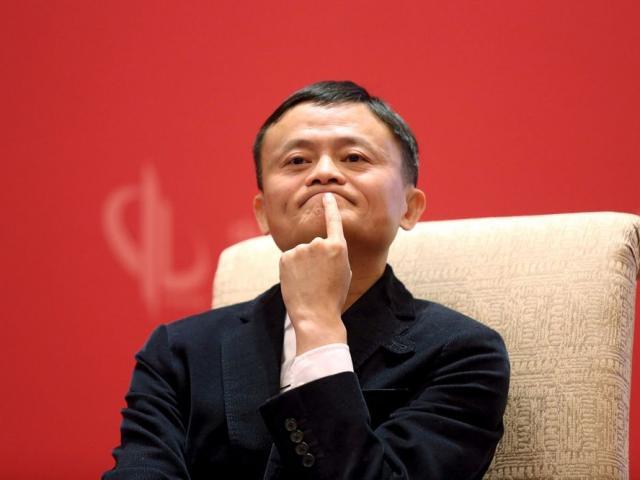 Đế chế trăm tỷ USD của Jack Ma bị điều tra: Kế hoạch lớn phía sau của TQ