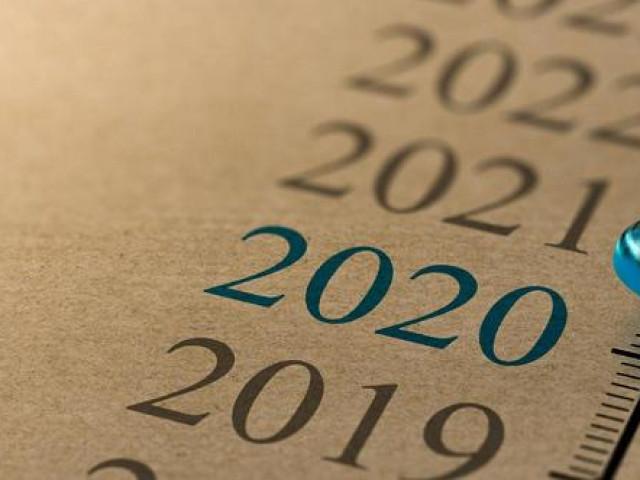 Chia tay năm 2020, cổ phiếu nào chia cổ tức tiền mặt cao nhất?