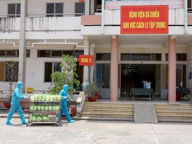 Nóng trong tuần: Ca nhiễm COVID-19 nhập cảnh trái phép ở Vĩnh Long không nhớ lịch trình di chuyển
