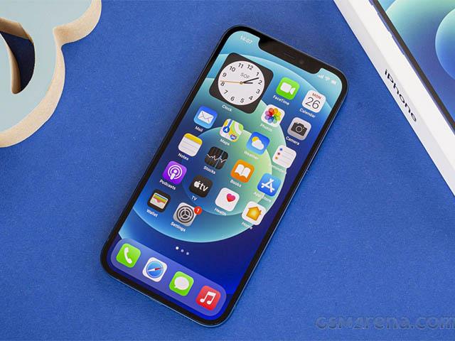 Tổng kết năm 2020: Apple thành và bại những gì?