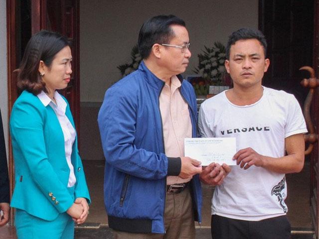 song sinh 1609245344 133 width640height480 Đôi tình nhân TP HCM chết đuối tại Bình Thuận