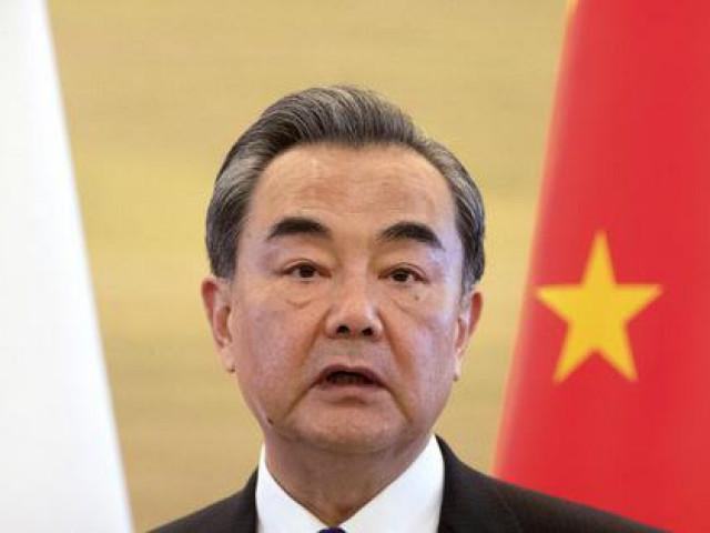 """Trừng phạt thương mại tới tấp, cuối cùng Trung Quốc """"tùy cả ở Úc"""""""