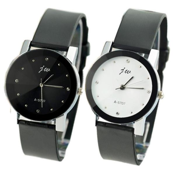 Cách chọn đồng hồ đeo tay cho chàng - 6
