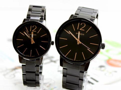 Cách chọn đồng hồ đeo tay cho chàng - 3