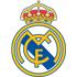TRỰC TIẾP Real - Sociedad: Chiến thắng mong manh (KT) - 1