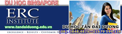 BTV_Singapore - Địa điểm du học lý tưởng. - 1