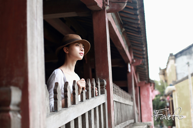 Nói về việc này, Ngô Thanh Vân, diễn viên đồng thời là tác giả câu chuyện chia sẻ, rằng cô mong muốn đưa cuốn phim ngắn này tiếp cận tới công chúng một cách dễ dàng nhất