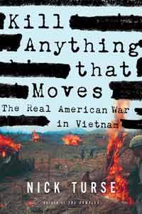 """Thảm sát Mỹ Lai: Mỹ khó nói """"không cố ý"""" - 1"""